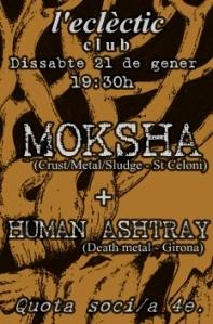 moksha01