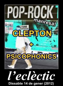 pop_rock